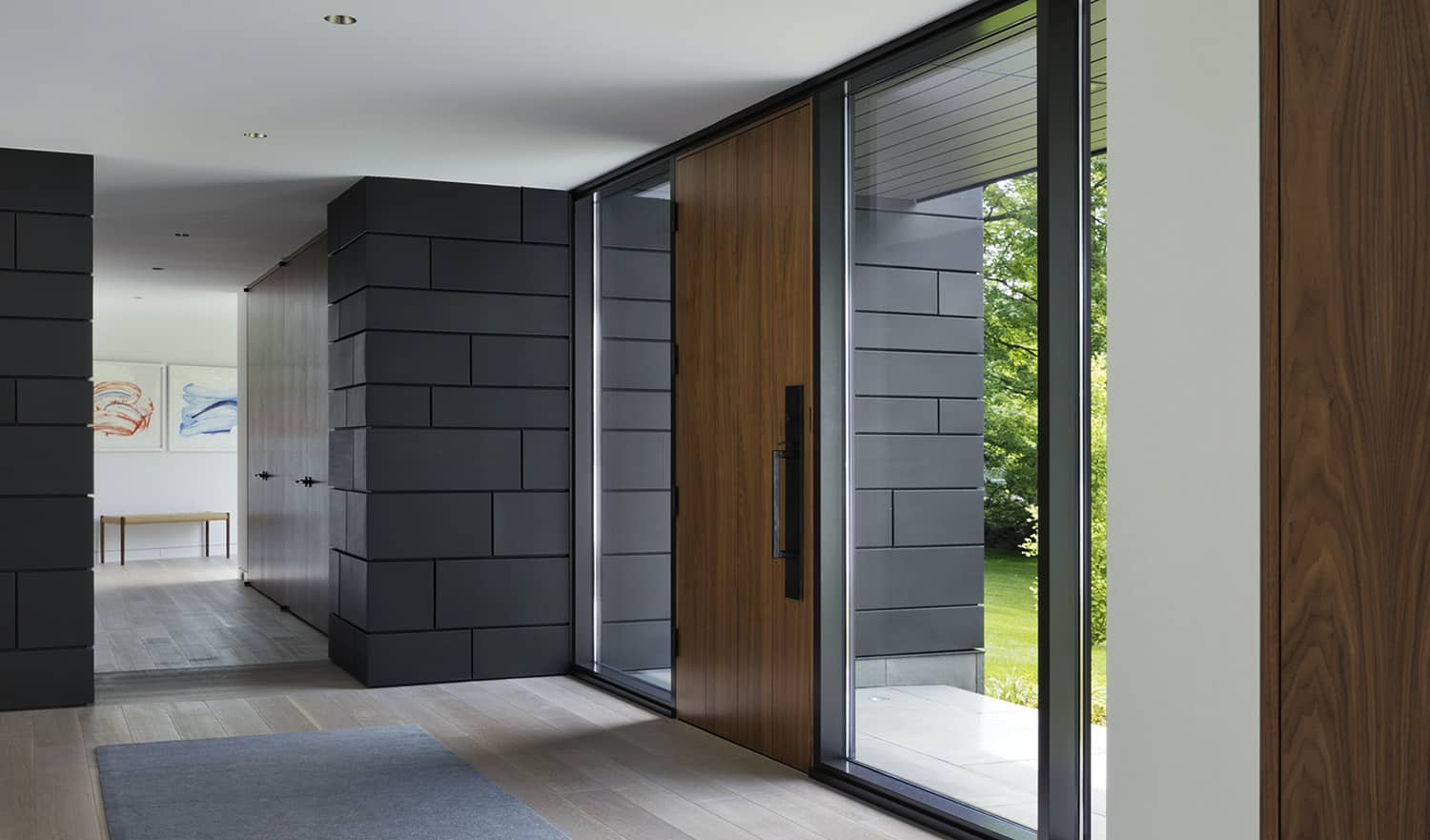 efficient-modern-home-entry