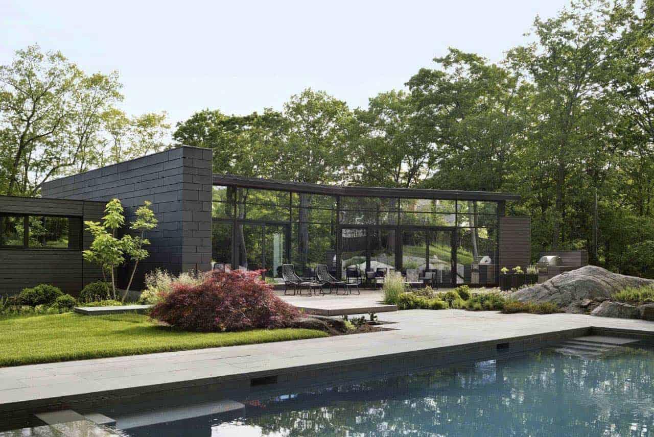efficient-modern-home-pool