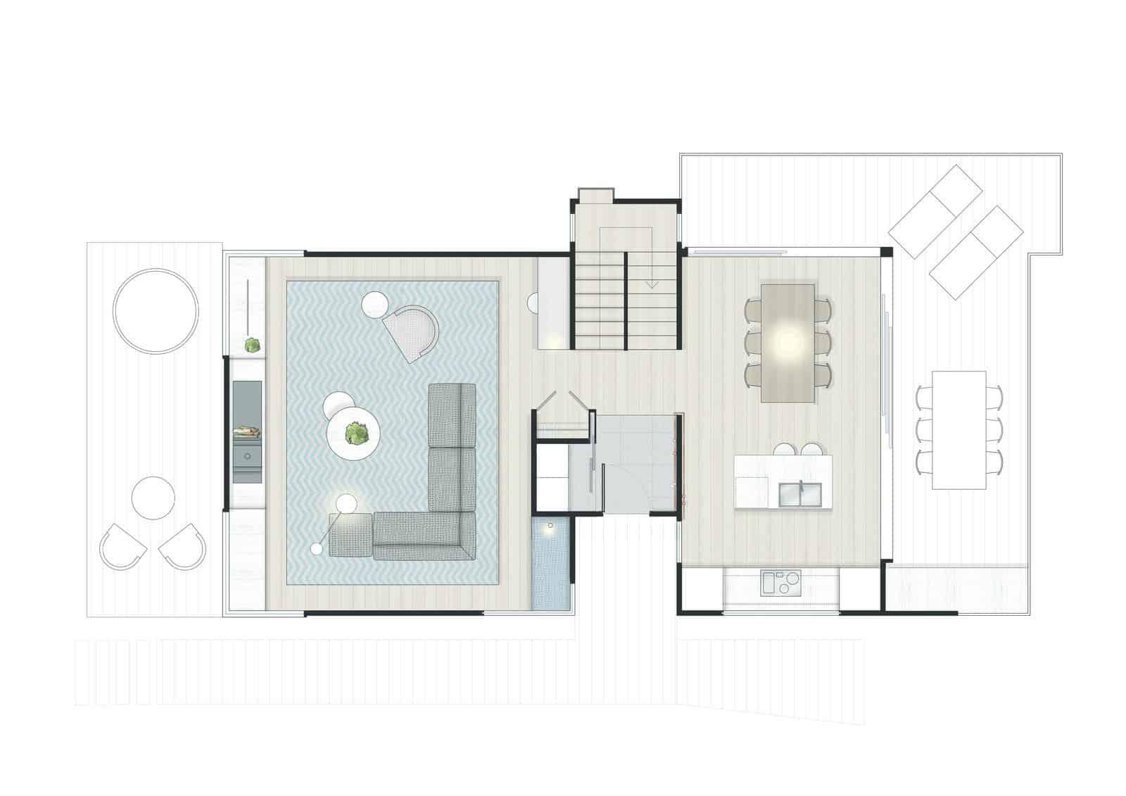 contemporary-rainforest-retreat-floor-plan