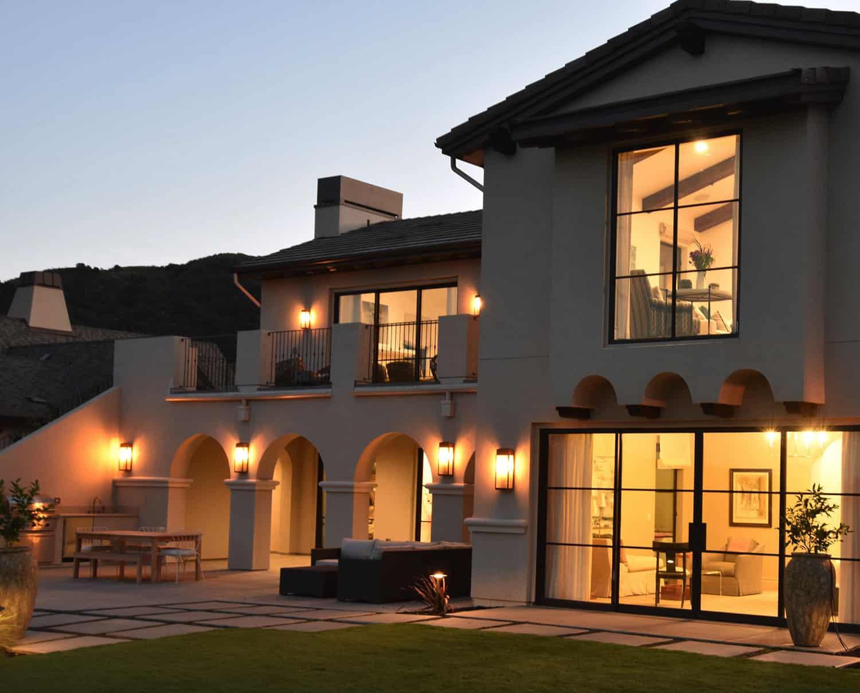 modern-spanish-revival-home