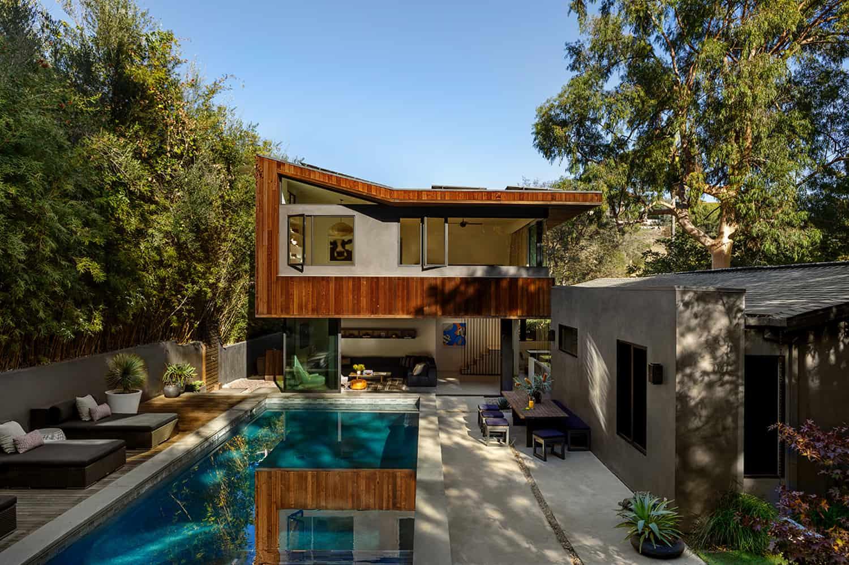 modern-treehouse-inspired-home-exterior
