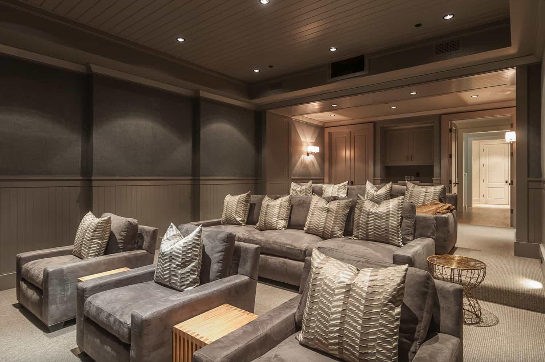 modern-farmhouse-home-theater