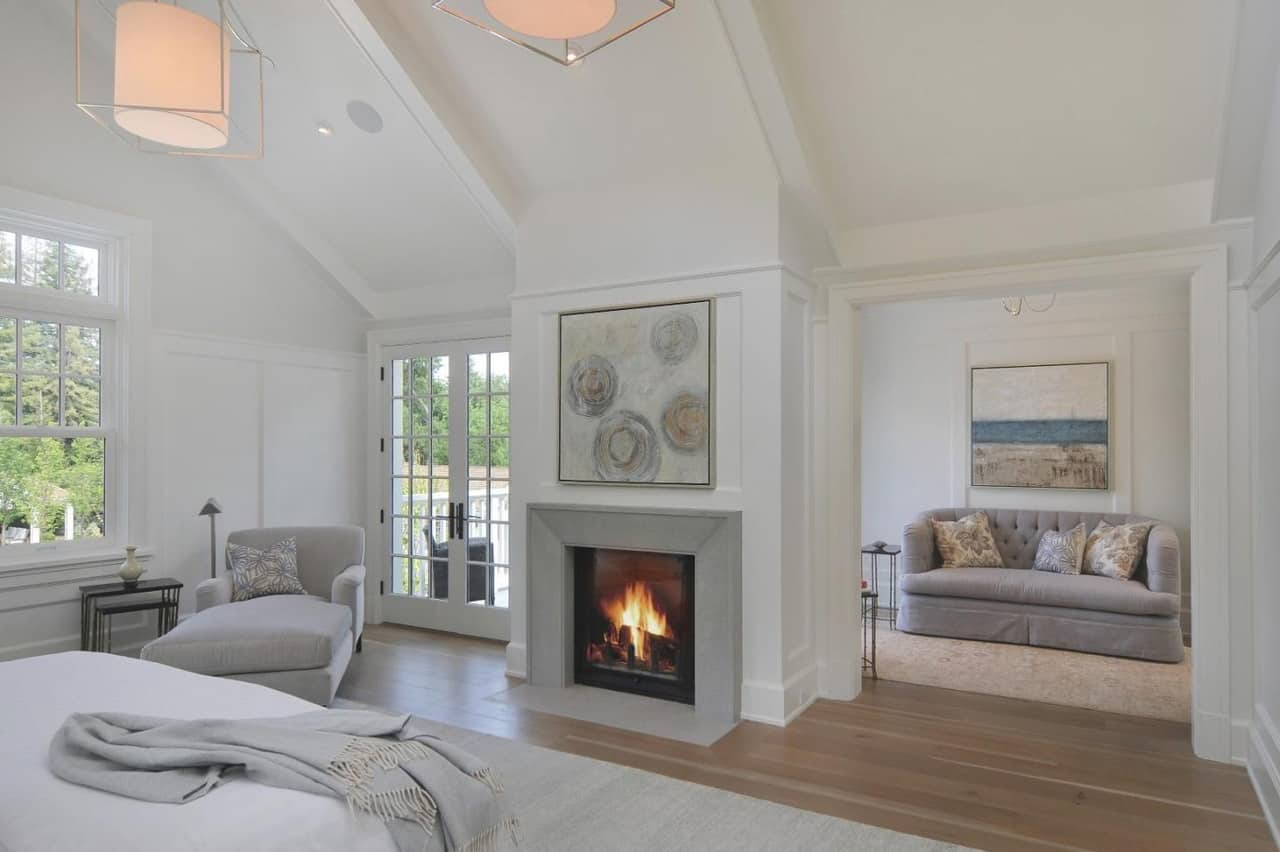 modern-farmhouse-bedroom-with-a-fireplace